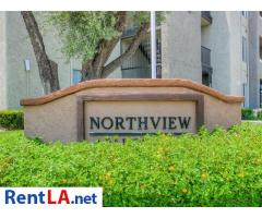 Northview-Southview Apartment Homes