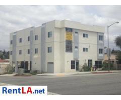 4301 City Terrace Dr