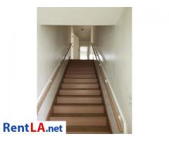 5422 1/2 Compton Ave #UPSTAIRS