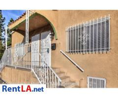 1574 N Avenue 47 #LA1574
