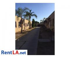 1062 1/2 S Gage Ave Los Angeles, CA 90023