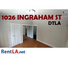 1026 Ingraham St