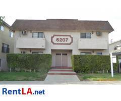 6207 Whitsett Ave #G - Image 1/10