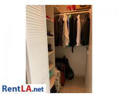 6207 Whitsett Ave #G - Image 5/10