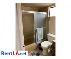 6207 Whitsett Ave #G - Image 10/10