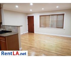 4415 Inglewood Blvd