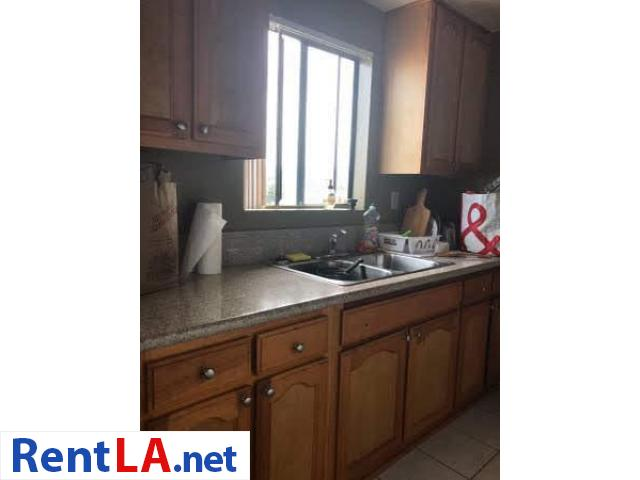 Roommate for 1bedroom apartment - 3/9