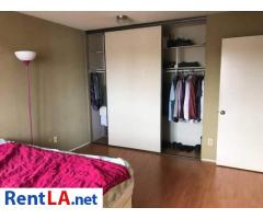 Roommate for 1bedroom apartment - Image 5/9