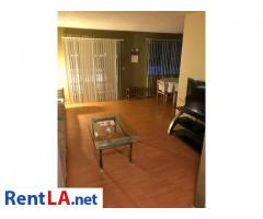Roommate for 1bedroom apartment - Image 6/9