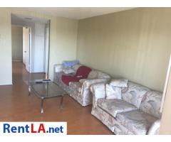 Roommate for 1bedroom apartment - Image 7/9