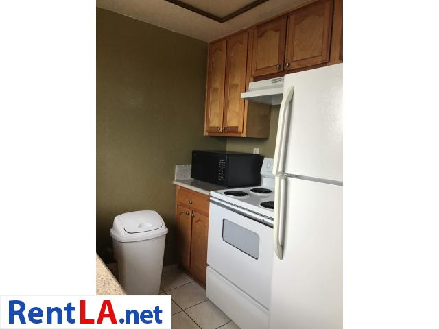 Roommate for 1bedroom apartment - 8/9