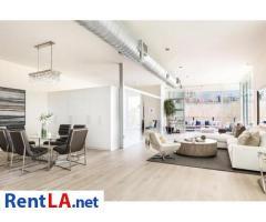 Very modern furnished 2BR/2BA Loft in Venice/MDR - Image 4/19