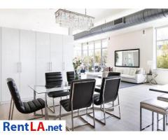 Very modern furnished 2BR/2BA Loft in Venice/MDR - Image 8/19