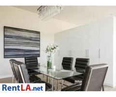 Very modern furnished 2BR/2BA Loft in Venice/MDR - Image 9/19