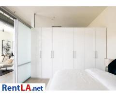 Very modern furnished 2BR/2BA Loft in Venice/MDR - Image 10/19