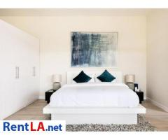 Very modern furnished 2BR/2BA Loft in Venice/MDR - Image 11/19