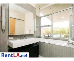 Very modern furnished 2BR/2BA Loft in Venice/MDR - Image 13/19