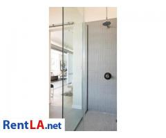 Very modern furnished 2BR/2BA Loft in Venice/MDR - Image 14/19