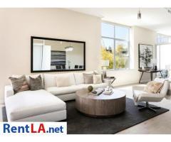 Very modern furnished 2BR/2BA Loft in Venice/MDR - Image 15/19