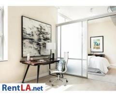 Very modern furnished 2BR/2BA Loft in Venice/MDR - Image 16/19