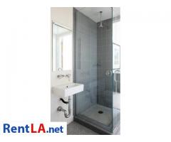 Very modern furnished 2BR/2BA Loft in Venice/MDR - Image 18/19