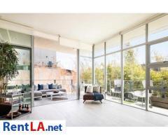 Very modern furnished 2BR/2BA Loft in Venice/MDR - Image 19/19