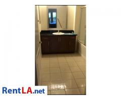 Sublet Private Room at Lorenzo, near USC - Image 1/8