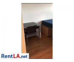 Sublet Private Room at Lorenzo, near USC - Image 2/8