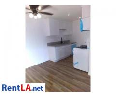 ONE MONTH FREE RENT IF YOU MOVE IN BY 10/1 - Image 9/10
