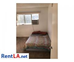 Room for rent in a 2br 2ba apartment