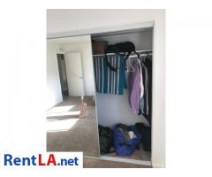 Room for rent in a 2br 2ba apartment - Image 4/9