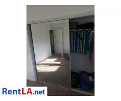 Room for rent in a 2br 2ba apartment - Image 5/9