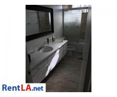 Room for rent in a 2br 2ba apartment - Image 6/9