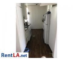 Room for rent in a 2br 2ba apartment - Image 7/9
