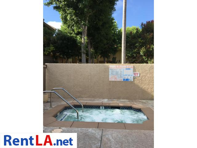 4bed/2.5bath Townhouse for rent - 1/20