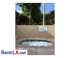 4bed/2.5bath Townhouse for rent