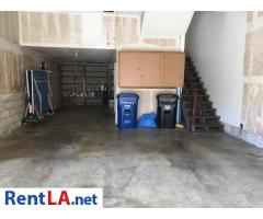 4bed/2.5bath Townhouse for rent - Image 4/20