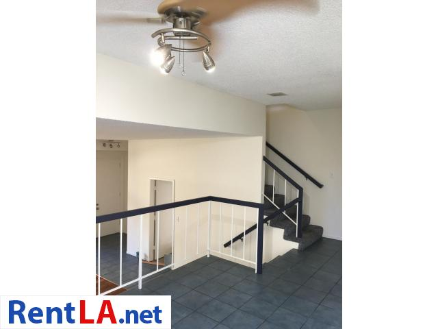 4bed/2.5bath Townhouse for rent - 6/20