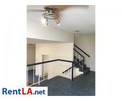 4bed/2.5bath Townhouse for rent - Image 6/20