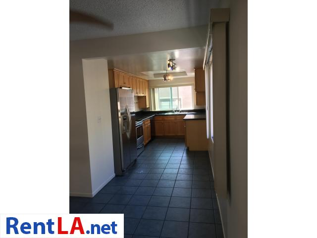 4bed/2.5bath Townhouse for rent - 10/20