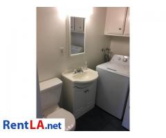 4bed/2.5bath Townhouse for rent - Image 11/20