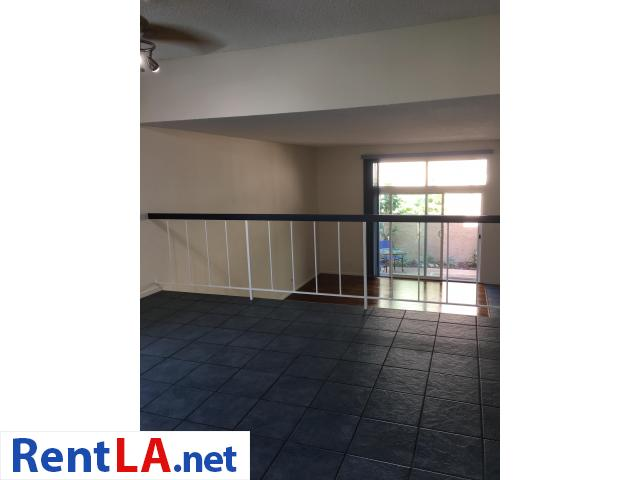 4bed/2.5bath Townhouse for rent - 12/20