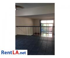 4bed/2.5bath Townhouse for rent - Image 12/20