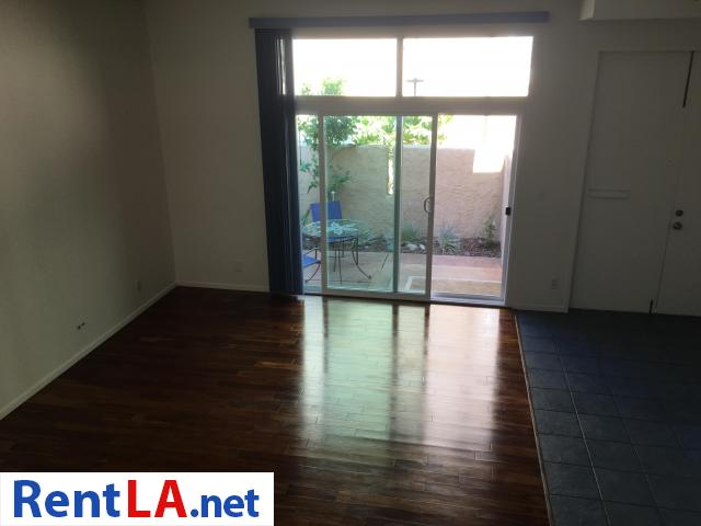4bed/2.5bath Townhouse for rent - 13/20