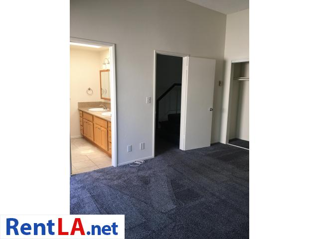 4bed/2.5bath Townhouse for rent - 14/20