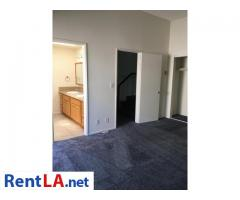 4bed/2.5bath Townhouse for rent - Image 14/20