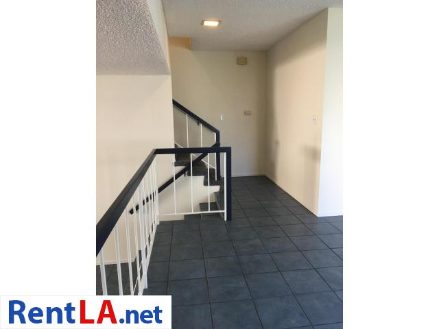 4bed/2.5bath Townhouse for rent - 17/20