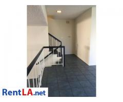 4bed/2.5bath Townhouse for rent - Image 17/20
