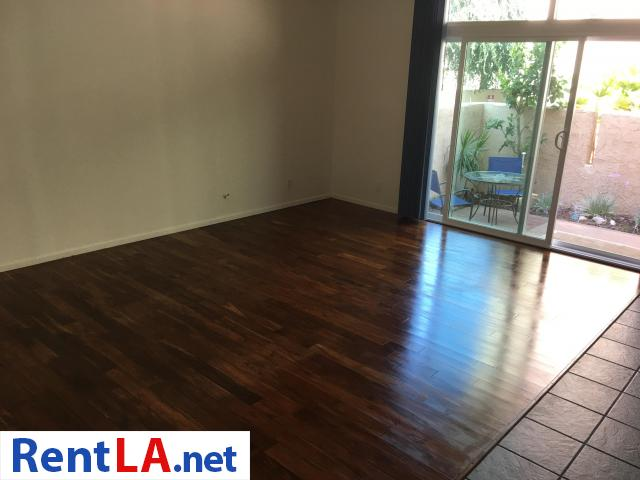 4bed/2.5bath Townhouse for rent - 19/20