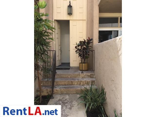 4bed/2.5bath Townhouse for rent - 20/20